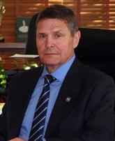 João Carlos Marchesan -  Presidente do Conselho de Administração da ABIMAQ