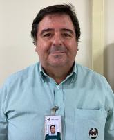 Alexandre Vieira Costa Monteiro - Gerente Qualidade e Meio Ambiente Cooxupé